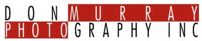 Copy-of-Don-Murray-Logo-400x81.jpg
