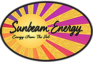 sunbeam energy energy from the sol resid