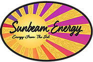sunbeam energy energy from the sol resid