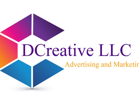 What is CDCreative? We Are A Colorado Advertising Group!