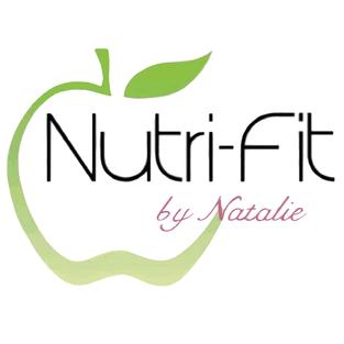 Nutri-Fit by Natalie