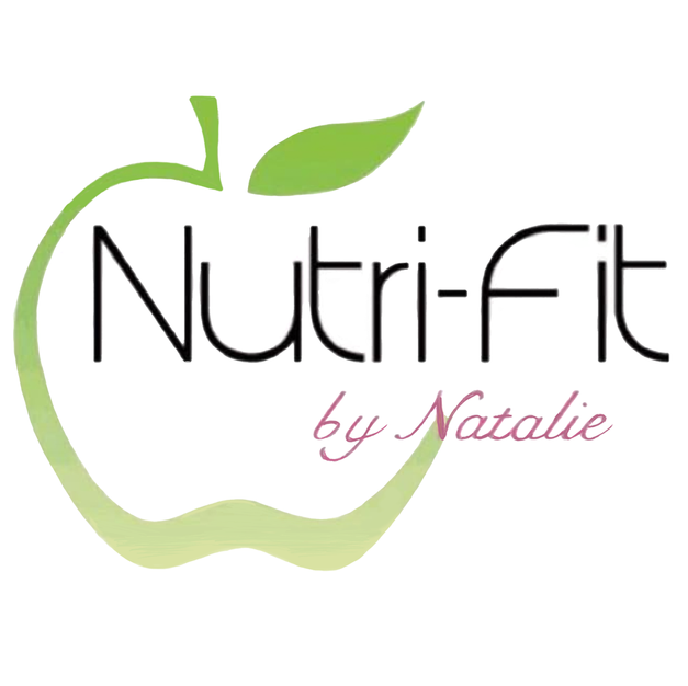 Nutri-Fit by Natalie
