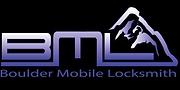 cropped-BoulderMobileLocksmiths-1.png