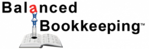 Balanced-Bookkeeping-300x99.png