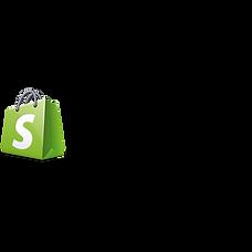 kisspng-shopify-e-commerce-online-shoppi