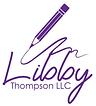 libby-thompson-llc-e1606086589574.png