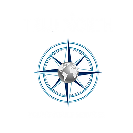 TRUE NORTH YAS FINAL WHITE.png