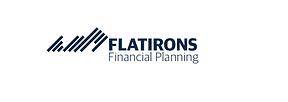 flatirons financial.png
