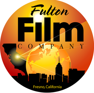 Fulton Film Company