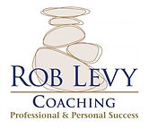 rob levy.png