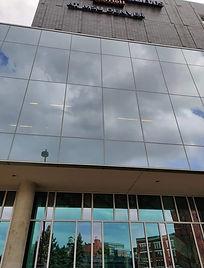 hd window 2.jpg