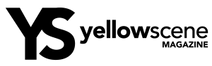 yellowscene-logo-vertblack-01-300x94.png