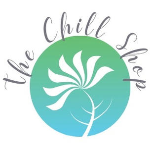 The Chill Shop