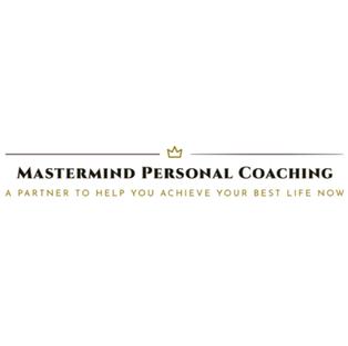 Mastermind Personal Coaching
