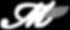 metn_logo_or.png