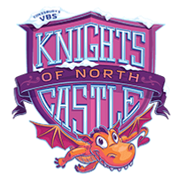 knights-of-north-castle-logo-200px.png