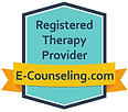 ecounseling logo.png