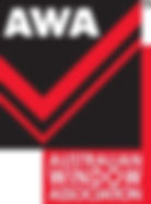 AWA+logo.jpg