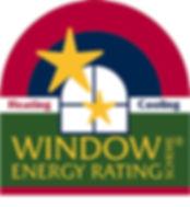 Logo - WERS - Lo-Res.jpg