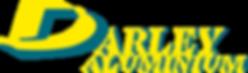 darleyaluminium_logo.png