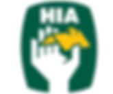 HIA-small.jpg-2.png