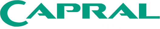 capral_logo.png