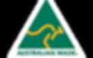 l29213-australian-made-logo-62527.png