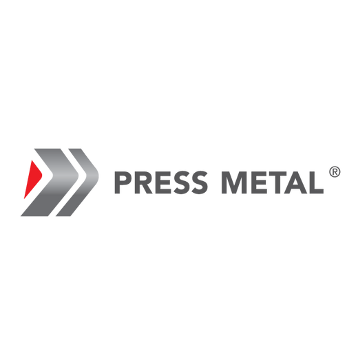 Press-Metal-profile-logo.png