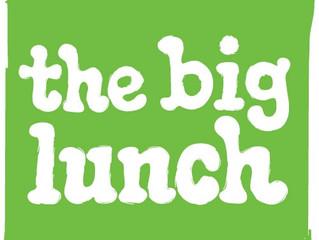 Big Community Lunch - 25 June