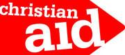 Christian Aid Week result