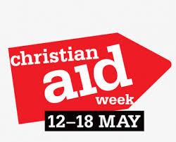 Café for Christian Aid