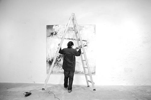 Angel Romero Gallery, abril 2007 (10) co