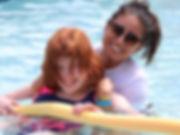 Spina Bifida Houston Gulf Coast