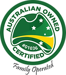 AO-logo-CP Family Operated.png