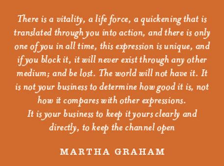 Martha3.jpg