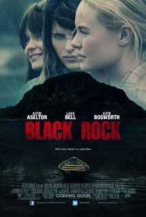 BlackRock2012TheatricalPoster