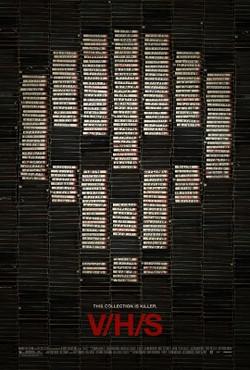 Vhs-film-poster
