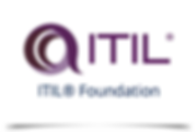 itil-foundation-training166ccb027c926de2aa21ff0000a82d1c.png