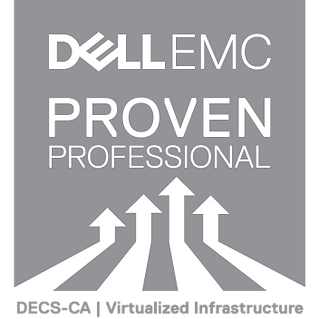 dell_emc_proven_badge_specialist_RGB.png