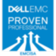 dell_emc_proven_badge_RGB.png