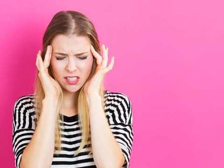Do Emotions Make you Sick?