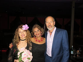me with L and M vitellos_edited.jpg