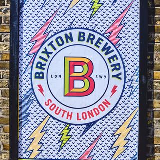 JA Brixton Brewery 14-06-21 9.jpg