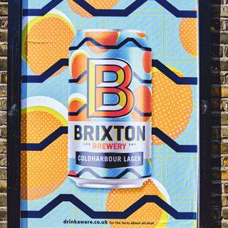 JA Brixton Brewery 14-06-21 11.jpg