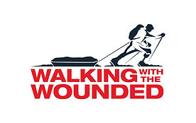 Walking-with-the-Wounded-logo.jpg