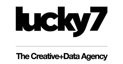 lucky7 Creative+Data Agency logo.png
