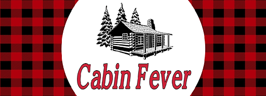 Cabin Fever - Logo Only.png