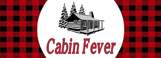 Cabin Fever - Logo Only.png