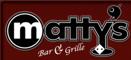 Matty's Bar & Grille.png