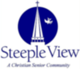 Steeple View.png